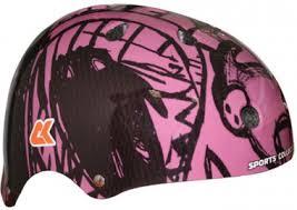 <b>Шлем</b> СК <b>Artistic</b> AR-SR купить - Цена интернет-магазина СпортСЕ
