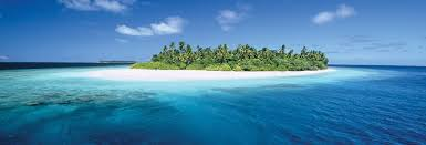 Marshall Adaları Uçak Bileti Al