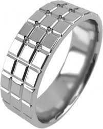<b>Серебряные кольца</b> — купить колечко из <b>серебра</b> в интернет ...