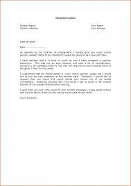 resignation letter sample form tremendous letters of resignation sample resignation letters notice period samples resignation sample letters of