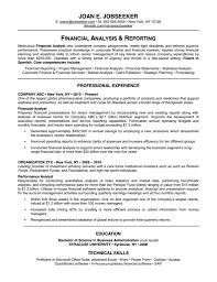 experienced investment banking resume investment banker resume investment banking resume template investment banking resume template