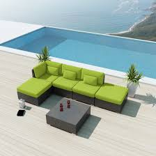 patio furniture sectional ideas:  ideas lovely outdoor patio furniture sectional uduka porto  outdoor sectional patio furniture sofa set sofa set
