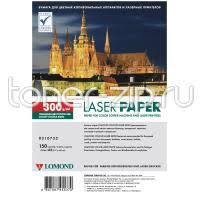 <b>LOMOND</b> 0310733 Glossy DS Colour Laser <b>Paper A3</b> (297 x 420 ...