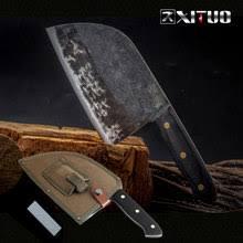 Выгодная цена на Филейный <b>Нож</b> — суперскидки на Филейный ...