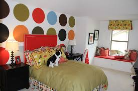 girls room decor ideas painting: gallery of painting ideas for girls room