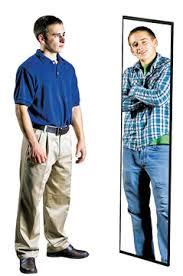 Argumentative Essay Examples School Uniforms essays about school lbartman com the pro math teacher