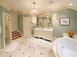 lighting chandelier bathroom lighting in home lighting compare bathroom lighting chandelier