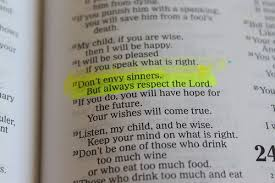 Image result for proverbs 23