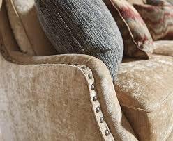 flexsteel home best furniture images