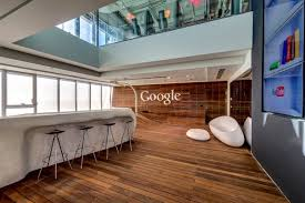 work at google collaborative office space do you want to work for google
