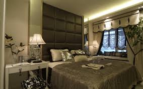 living room collections home design ideas decorating  home room ideas bed room luxury home ideas bed room home ideas on very nice home home room ideas remarkable home decor ideas living