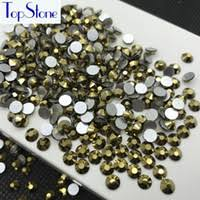 Wholesale <b>Ss4 Ss6</b> Rhinestones for Resale - Group Buy Cheap <b>Ss4</b> ...