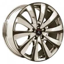 <b>Yamato Goro-no Tokimine</b> alloy wheels. Photos and prices ...
