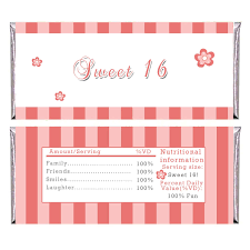 fair party invitation templates party sweet dress 9 party invitation templates party sweet dress