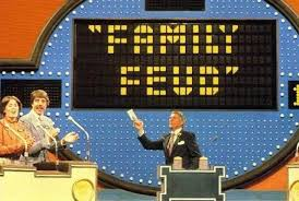 Image result for family feud images