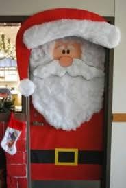 door decorating contest aaron office door decorated
