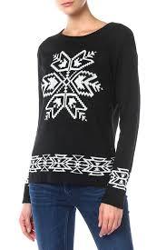 <b>Пуловер Terranova</b> арт SAB0024697001/W18022243365 купить в ...