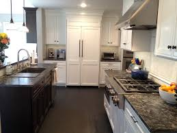 Kitchen Furniture Nj Kitchen Remodel Custom Cabinets Wyckoff Nj
