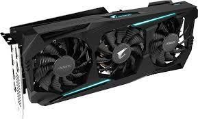 Обзор <b>видеокарты Gigabyte</b> Aorus <b>Radeon RX</b> 5700 XT 8G (8 ГБ)