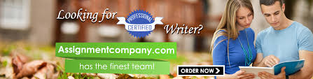 Custom Writing Pros Affordable Research Paper Writing Service     FAMU Online