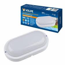 <b>Volpe</b> — купить товары производителя <b>Volpe</b> в Липецке