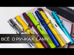 Phrase... <b>Diplomat</b> D 20000364 Перьевая <b>ручка Excellence B</b> ...