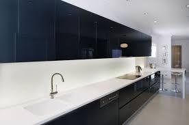 Black White Kitchen Designs Kitchen Awesome White And Black Kitchen Design Ideas Kitchen