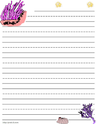 Writing papers  Creative writing and Writing activities on Pinterest Lined Paper Word  lined writing paper  printable lined paper   jpg
