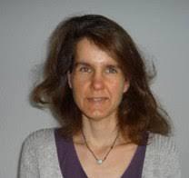 Kurzprofil - <b>Iris Winkler</b>. <b>Iris Winkler</b>. Kunsttherapeutin. 13509 Berlin - Iris Winkler
