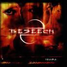 Drama album by Beseech
