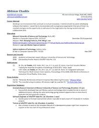 computer engineering resume cover letter graduate computer engineering resume cover letter the balance letter for computer engineering fresh graduate instrumentation engineer