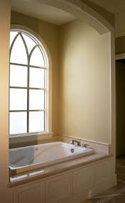 diy master bathroom remodel jpg diy  diy bathroom remodel projects that will save you money there are