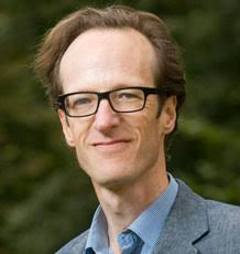 Dr James Ryan Associate Professor of Historical and Cultural Geography. Profile - James_Ryan