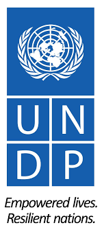 undp roster for individual consultants inclusive growth and jobs undp roster for individual consultants inclusive growth and jobs livelihoods home based and in africa region