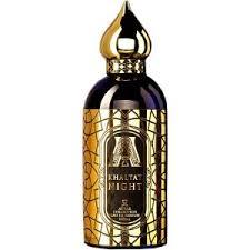 Attar Collection <b>Khaltat Night</b>, купить духи, отзывы и описание ...