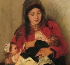 Image result for εικόνες γιορτη της μητέρας