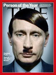 Похищение и вывоз летчицы Савченко были осуществлены по сговору террористов со спецслужбами РФ, - МИД - Цензор.НЕТ 3915