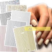 купите <b>bling</b> adhesive for nails с бесплатной доставкой на ...
