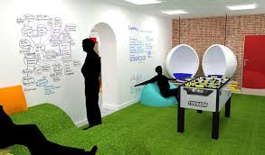 inside of the office design in suffolk amazing office designs