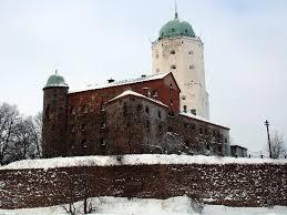 THE 10 BEST Leningrad Oblast Pet Friendly Vacation Rentals ...