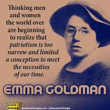 Emma Goldman Thinking Men And Women - emma-goldman-thinking-men-and-women