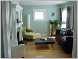 amazing best paint colors and lighting for basement walls bets basement lighting