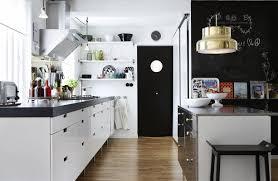 interior design kitchens mesmerizing decorating kitchen: back to post  scandinavian kitchen ideas