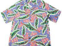 <b>Men Shirt Print</b>
