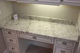 galaxy granite bathroom traditional faucet image of simple white galaxy granite countertop