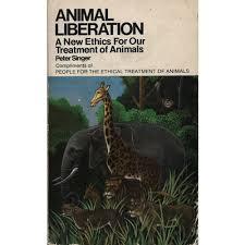 peter singer animal liberation essaypeter singer essay   experience hq custom essay