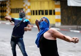 Image result for pictures of arabs using bulldozers at temple mount