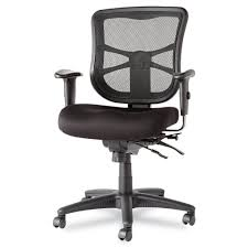 office chair guide amp how to buy a desk chair top 10 chairs is also a kind of best affordable ergonomic office chair affordable office chair
