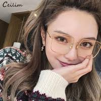 Korean <b>Spectacles</b> Canada   Best Selling Korean <b>Spectacles</b> from ...