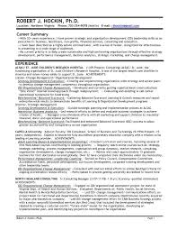 teamwork skills resume resume format pdf teamwork skills resume isabellelancrayus licious best resume examples for your job search livecareer astounding teamwork
